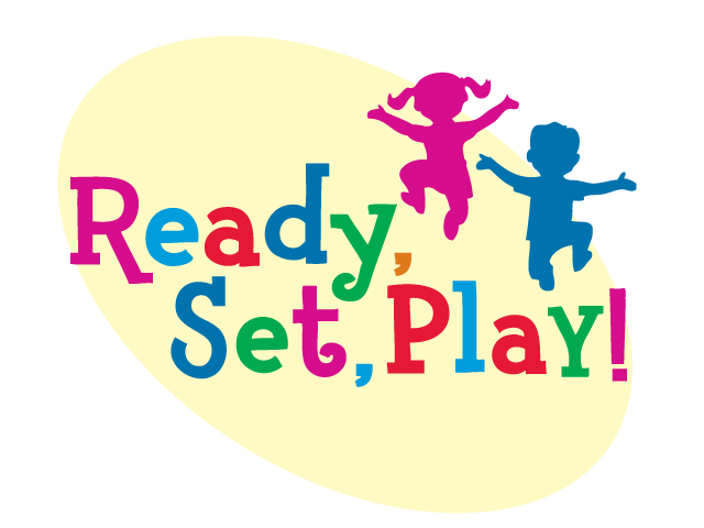 The Ready, Set, Play! Enrichment Program